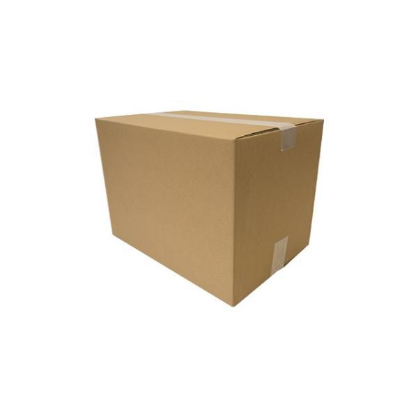 ダンボール箱 100サイズ 段ボール 引越し 購入 梱包 390x270x270mm(NO3)|new-pack|02