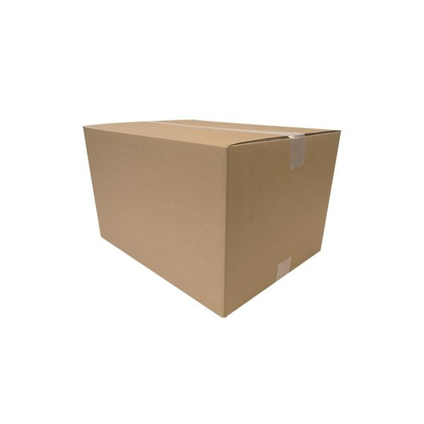ダンボール箱 120サイズ 段ボール 引越し 購入 梱包 465x350x275mm(KJ) new-pack 02