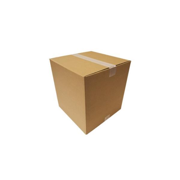 ダンボール箱 120サイズ 段ボール 引越し 購入 梱包 330x330x350mm(S37)|new-pack|02