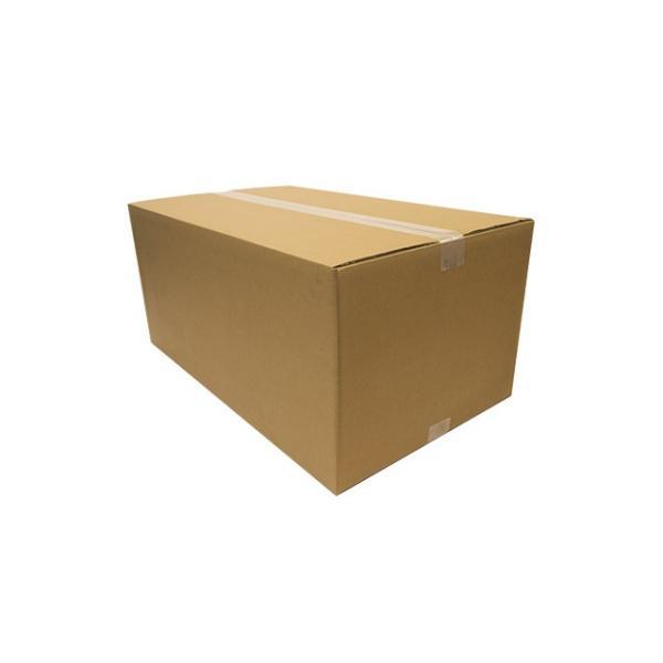 ダンボール箱 140サイズ 段ボール 引越し 購入 梱包 670x400x300mm(KS)|new-pack|02