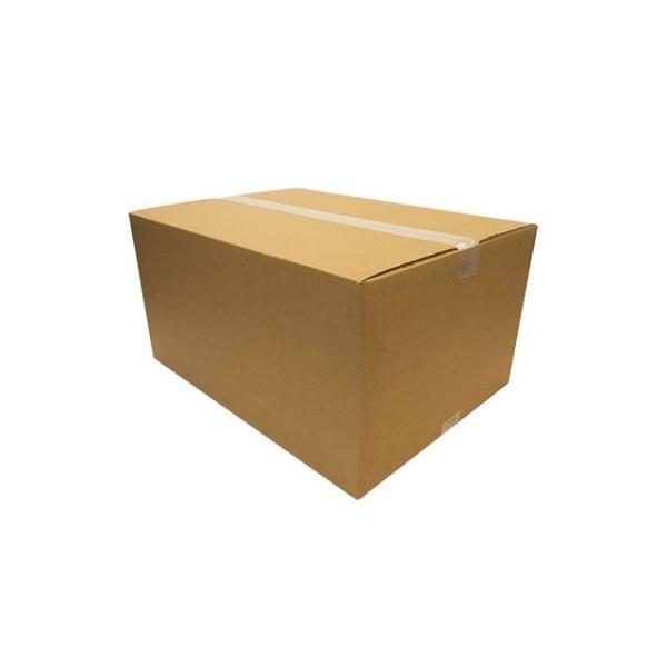 ダンボール箱 140サイズ 段ボール 引越し 購入 梱包 550x400x270mm(HS) new-pack 02