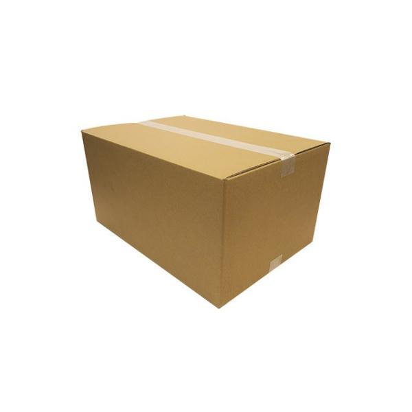 ダンボール箱 140サイズ 段ボール 引越し 購入 梱包 545x375x270mm(岡11)|new-pack|02