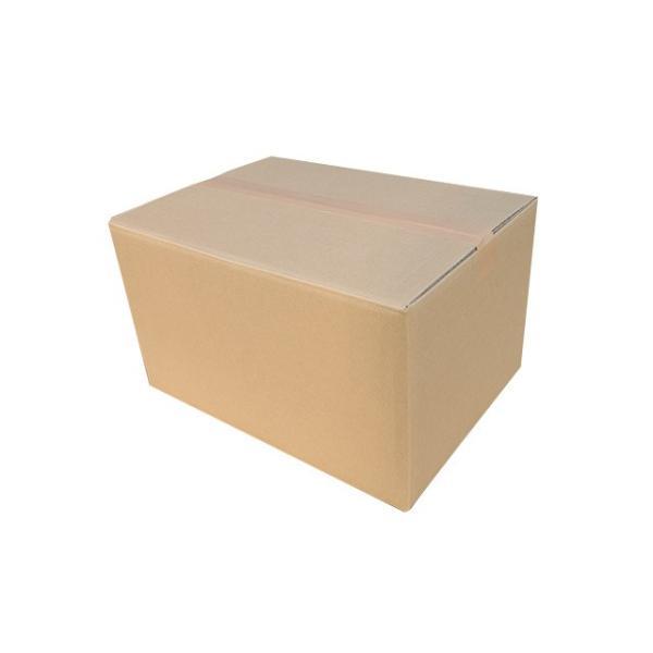 重梱包用規格段ボール箱500x355x275mm(GW)|new-pack|02