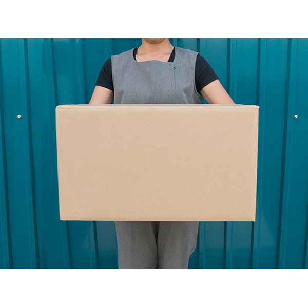 重梱包用規格段ボール箱500x355x275mm(GW)|new-pack|03