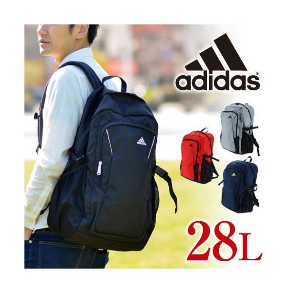 アディダス adidas リュックサック デイパック CERES セレス 47609 メンズ レディース|newbag-w
