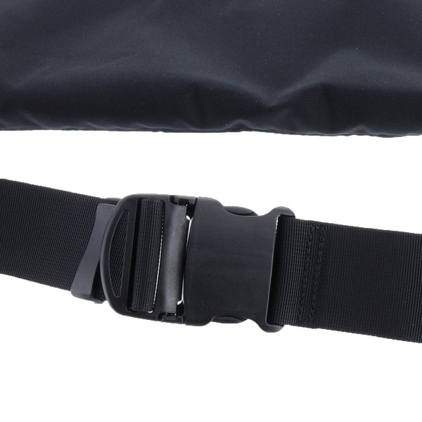 【数量限定!チャムス特製メッシュ巾着プレゼント】チャムス CHUMS エコチャムスメッセンジャーバッグ CORDURA ECOMADE Eco CHUMS Messenger Bag ch60-2470|newbag-w|17