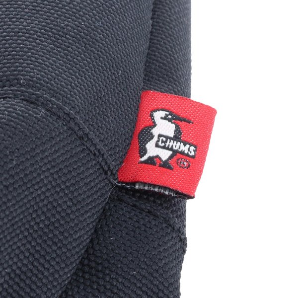 チャムス CHUMS エコチャムスメッセンジャーバッグ CORDURA ECOMADE Eco CHUMS Messenger Bag ch60-2470|newbag-w|18