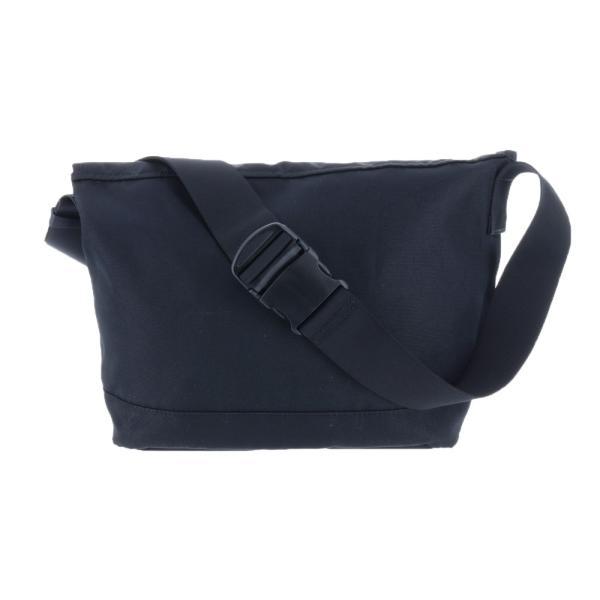 チャムス CHUMS エコチャムスメッセンジャーバッグ CORDURA ECOMADE Eco CHUMS Messenger Bag ch60-2470|newbag-w|04