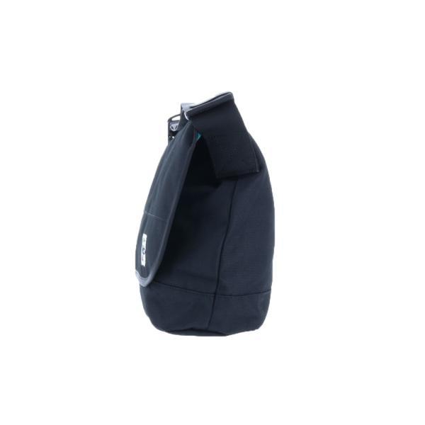 チャムス CHUMS エコチャムスメッセンジャーバッグ CORDURA ECOMADE Eco CHUMS Messenger Bag ch60-2470|newbag-w|05
