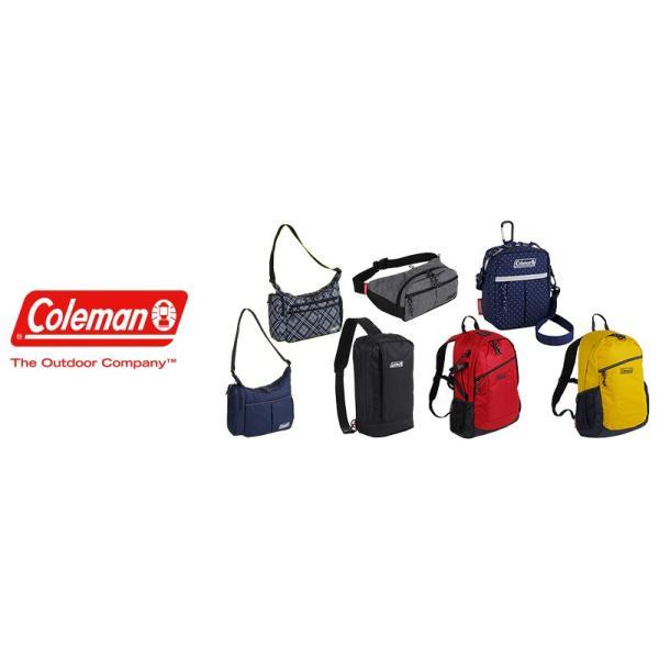 コールマン Coleman リュックサック デイパック ウォーカー33 大容量 WALKER 33 メンズ レディース