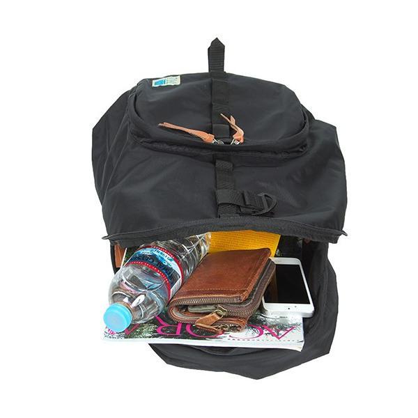 カリマー karrimor リュックサック デイパック travel×lifestyle VT day pack CL メンズ レディース
