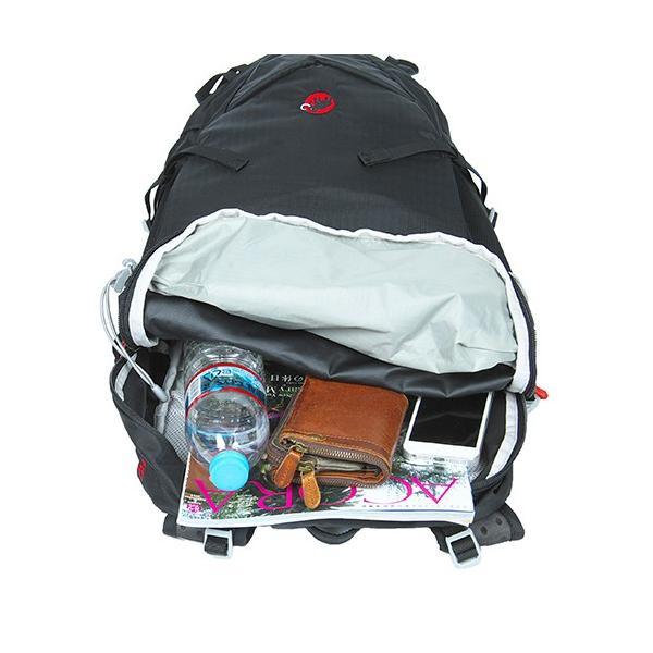 Newbag w mammut 25100345024 5