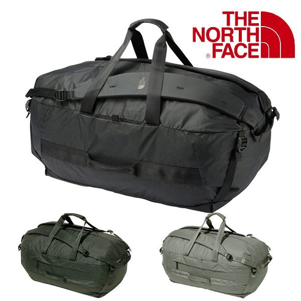 30573a7f3ef9 ザ・ノース・フェイス THE NORTH FACE 2wayダッフルバッグ リュックサック ボストンバッグ UNLIMITED ...