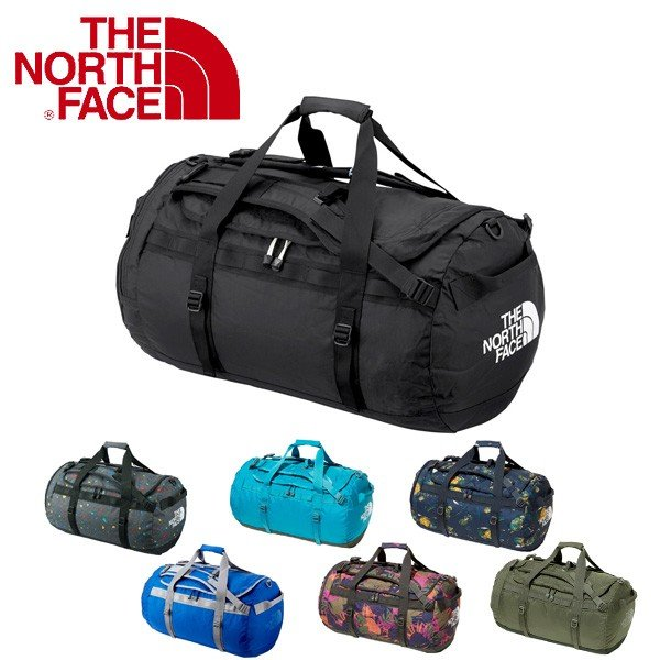 58ce08f1f073 ザ・ノースフェイス THE NORTH FACE 2wayダッフルバッグ リュックサック ボストンバッグ KIDS PACKS ...