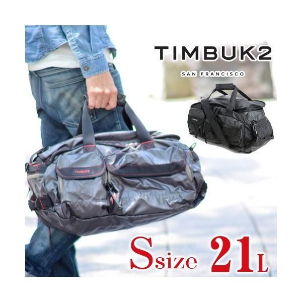 8638769da2 ティンバックツー TIMBUK2 3wayダッフルバッグ TRAVEL トラベル Navigator Duffel Bag S 592-2 ...
