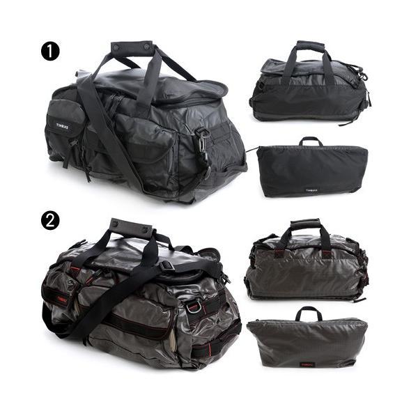 9a8c508459 ... ティンバックツー TIMBUK2 3wayダッフルバッグ TRAVEL トラベル Navigator Duffel Bag S 592-2  ...