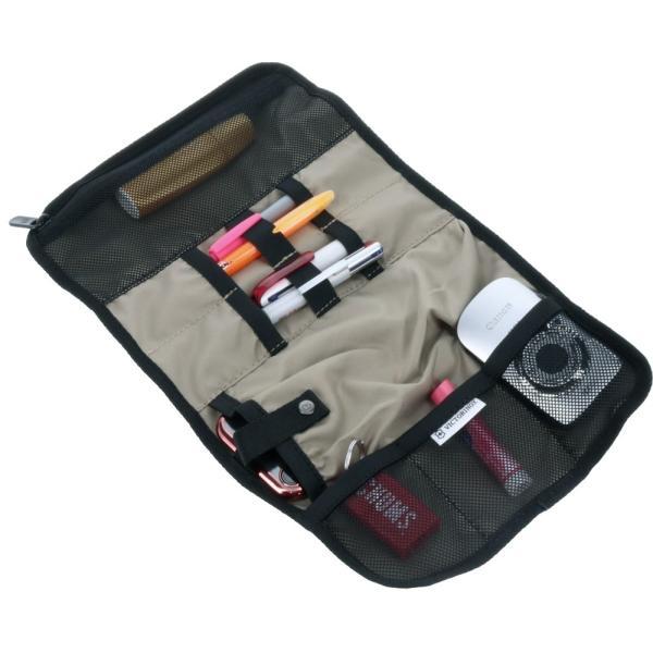 ビクトリノックス VICTORINOX リュックサック デイパック コンパクトラップトップバックパック アルトモント・プロフェッショナル メンズ レディース 602151|newbag-w|18