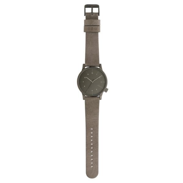 KOMONO コモノ Winston Regal Cognac  ウィンストンリーガル エレファント KOM-W2256 腕時計 レディース 送料無料 即納