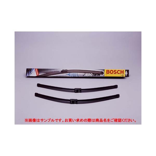 3165144053064 1x Bosch Set Of Wiper Blades A980S 3397118980