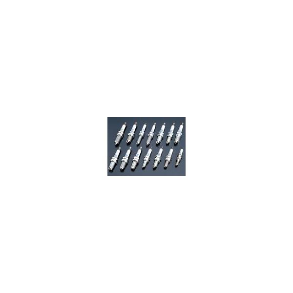 ■【1本の価格です】 NGKスパークプラグ(レジスター) BPR5ES [7422] * 本田技研 発電機 EXW140・171/ EZ3500・5000