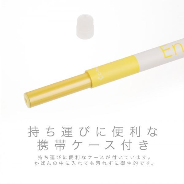 電子タバコ 使い捨て C-Tec STICK エナジードリンク 禁煙グッズ newlogic-store 04