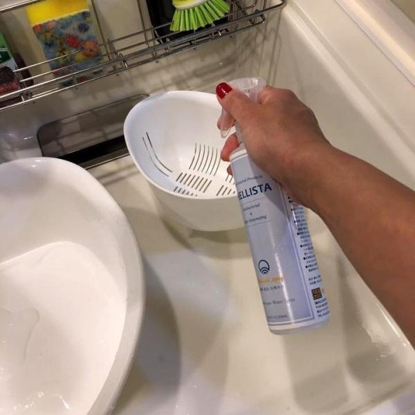 【 カードキャプターさくら クリアカード編 】除菌 消臭 スプレー Shellista ( シェリスタ )  天然成分 ナチュラル 100% 250ml|newlogic-store|07