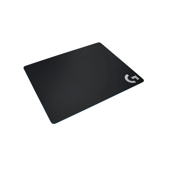 LOGICOOL ロジクール G240t クロス ゲーミング マウスパッド newwaveshop