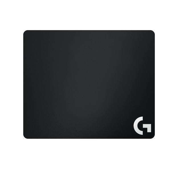 LOGICOOL ロジクール G240t クロス ゲーミング マウスパッド newwaveshop 02