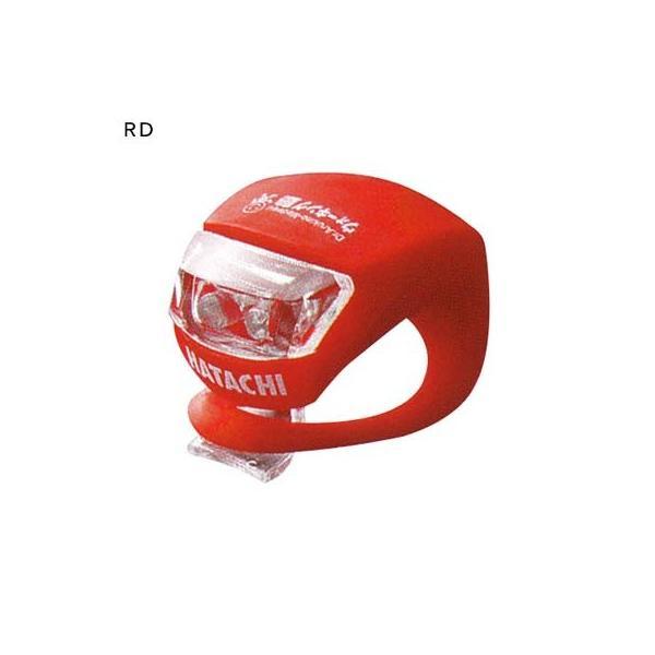 【ハタチ】HATACHI キャンピング LEDライト ラージレンズLEDライト WH6100-62
