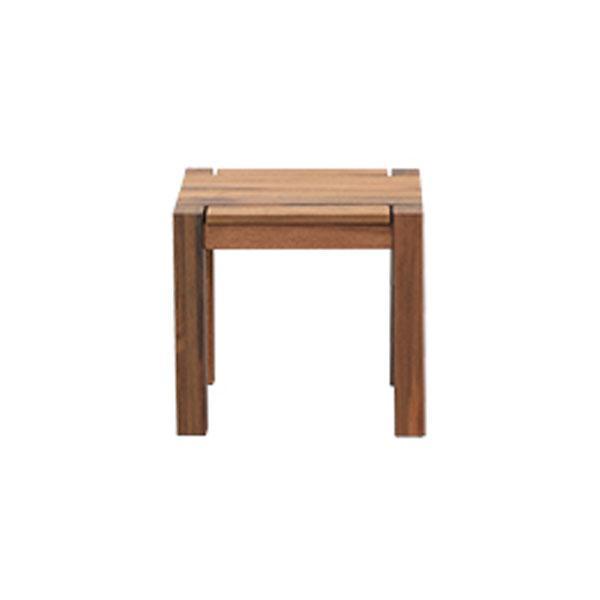 45ベンチ チェア スツール 椅子 イス いす ガーデン ベランダ バルコニー テラス ワンダ WONDER