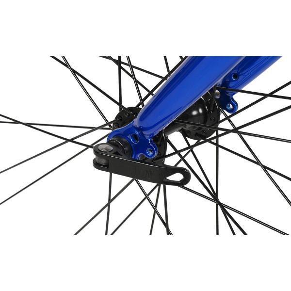 アウトレット a.n.design works 5014AL 自転車 ロードバイク 本体 軽量 アルミ STI 14段変速 カンタン組立 バルブアダプタープレゼント nextbike 14