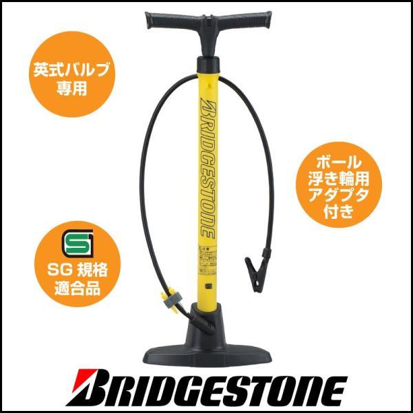 【初心者向け】正しい空気入れの使い方からレクチャー! 自転車のメンテナンス方法