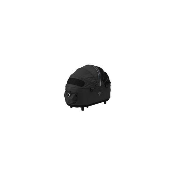 【ポイント5倍】AirBuggy for Dog DOME2 COT 2 単品サイズM エアバギーフォードッグ・ドーム2単