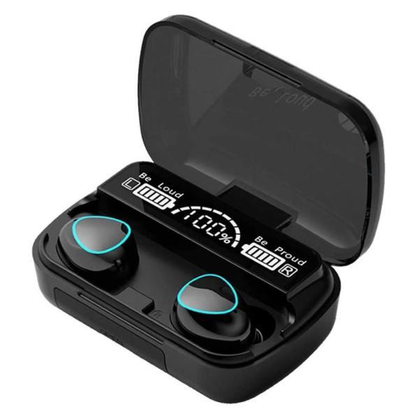 ワイヤレスイヤホンbluetooth5.1無線イヤフォンiphoneスマホandroidアンドロイドブルートゥースSiri高音質