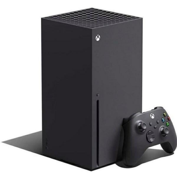 在庫あり 当日  XboxSeriesX(エックスボックスシリーズエックス)RRT-00015