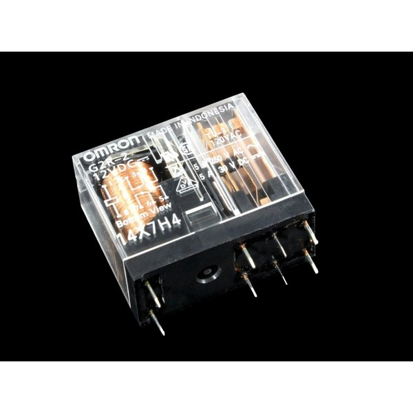FX-AUDIO- PW-6J+[Bonneville Eaters II] 電子制御式 1:2アンプ/スピーカーセレクター[リモコン付属]|nfj|10