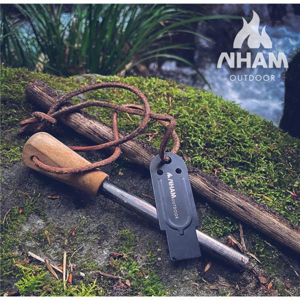 NHAM_firestarter