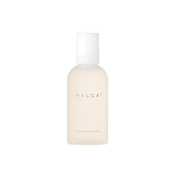 HALCA エッセンシャルローション(美容液水) nicekaba