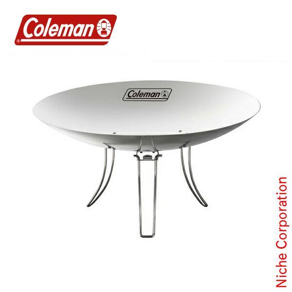 Coleman コールマン ファイアーディスク  2000031235 キャンプ用品|niche-express