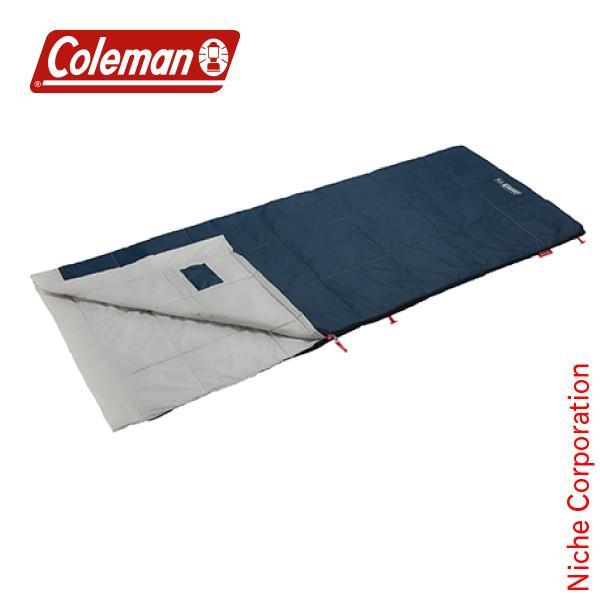 コールマン パフォーマーIII/C15 (ホワイトグレー)  2000034776 キャンプ用品