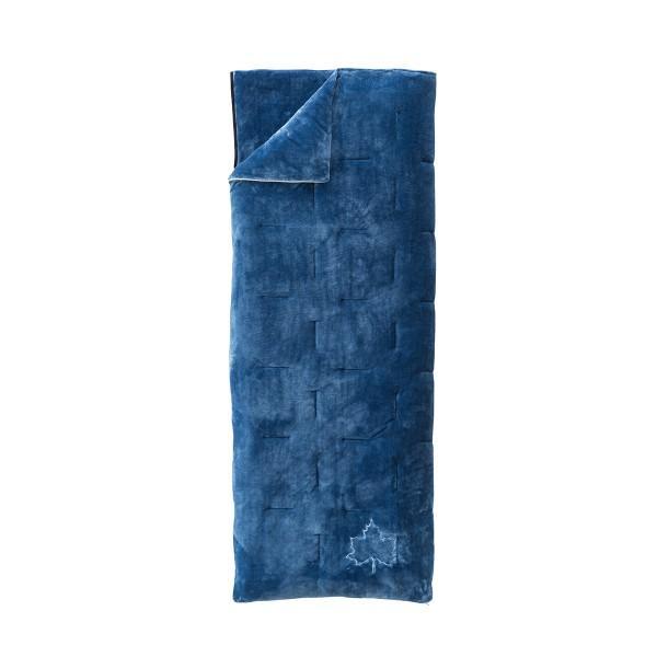 キャッシュレスポイント還元 ロゴス 寝袋 丸洗いやわらかシュラフ 2 キャンプ|niche-express|02