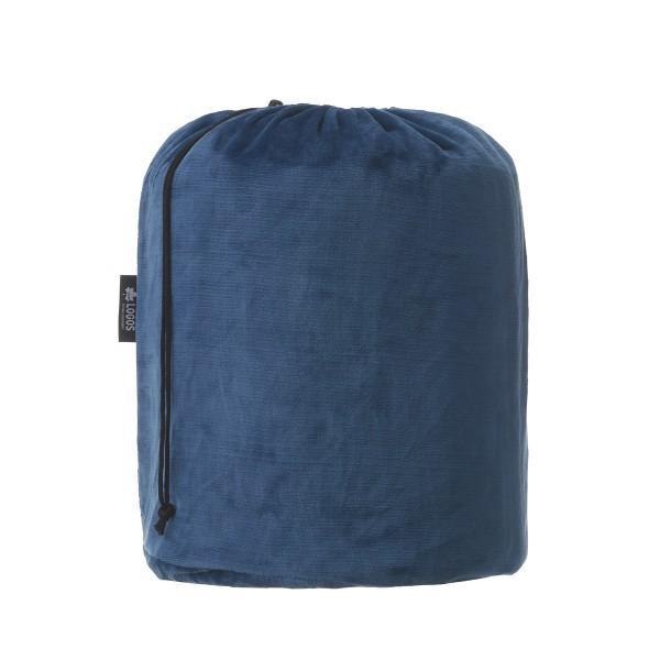 キャッシュレスポイント還元 ロゴス 寝袋 丸洗いやわらかシュラフ 2 キャンプ|niche-express|03