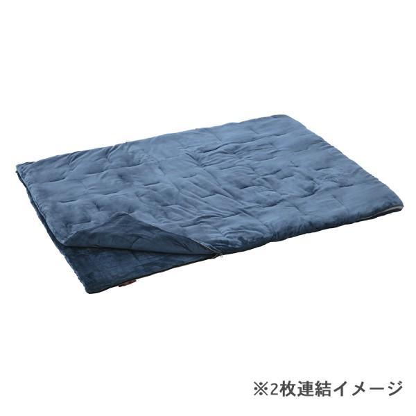 キャッシュレスポイント還元 ロゴス 寝袋 丸洗いやわらかシュラフ 2 キャンプ|niche-express|05