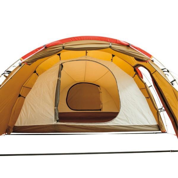 スノーピーク テント エントリーパックTT SET-250H キャンプ セット アウトドア|niche-express|02
