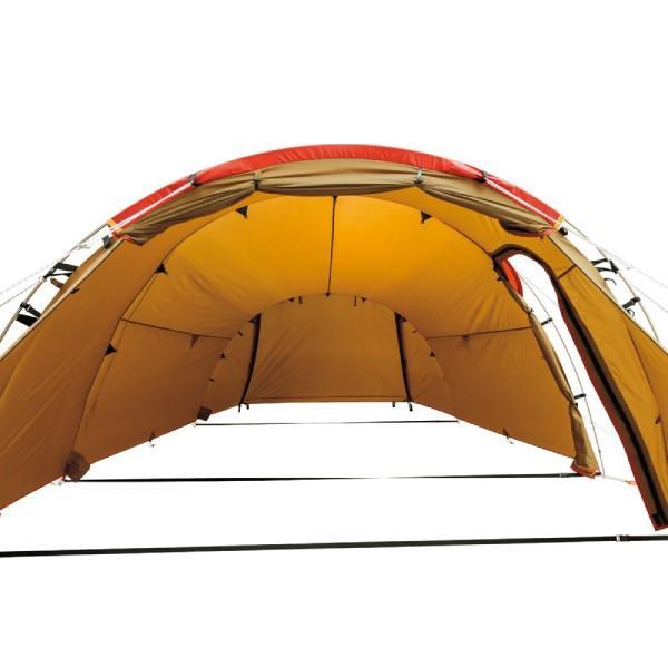 スノーピーク テント エントリーパックTT SET-250H キャンプ セット アウトドア|niche-express|03
