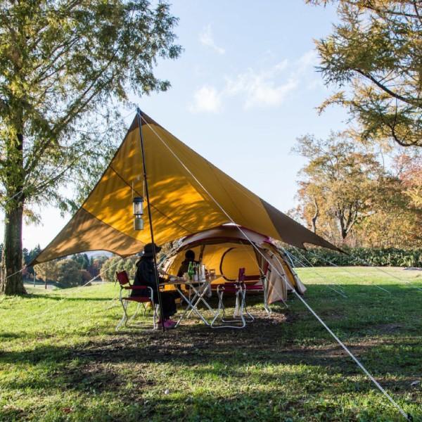 スノーピーク テント エントリーパックTT SET-250H キャンプ セット アウトドア|niche-express|06