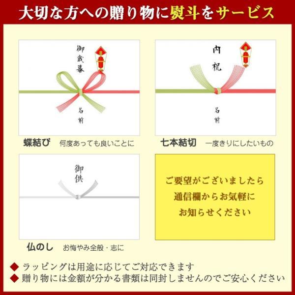 魚うどん ギフトセットC 5食分とおまけ付! 日南市漁協女性部|nichinan-tv|05