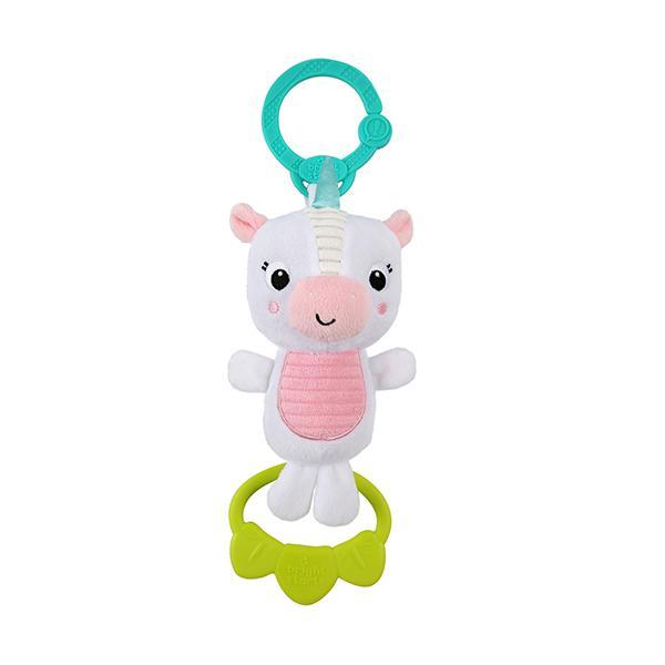 キッズ・ツー(Kids2) タグチューンズ・ユニコーン ベビーカー おもちゃ おでかけ 赤ちゃん 出産祝い ベビー
