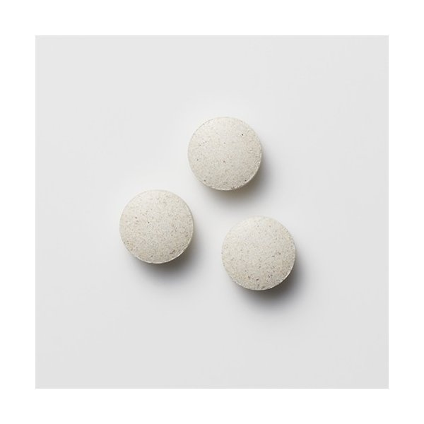 2個セット uka ウーカ 送料無料 サプリ 美容 健康 酵素 麹 麹酵素 ビタミン ミネラル 発酵 インナーケア 七穀米 大麦 あわ|nicorio-store|03