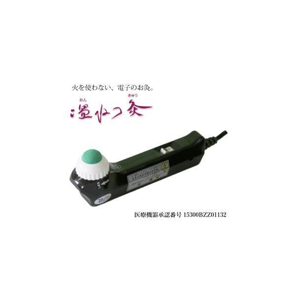 温ねつ灸|nihonriko2